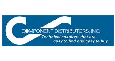 Component Distributors Inc.