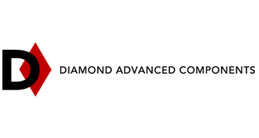 Diamond Advanced Components