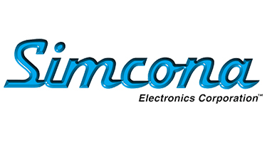 Simcona Electronics