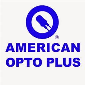 American Opto Plus LED