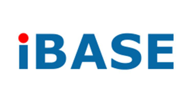 IBASE Technology Inc