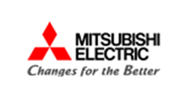 Mitsubishi Electric - TFT